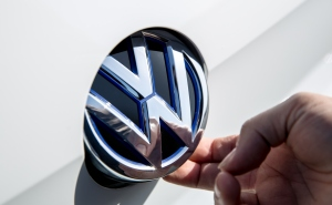 Car finance volkswagen ireland survey